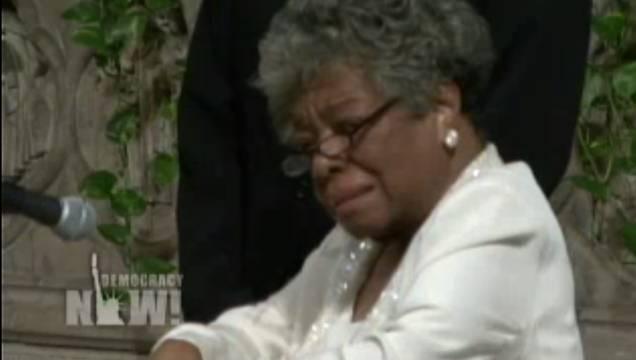 Angelou 07
