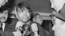 Malcolm X's Wife Betty Shabazz on His Life and Legacy, How She Lived Without Him