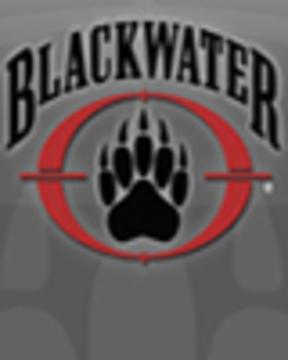 Blackwaterweb