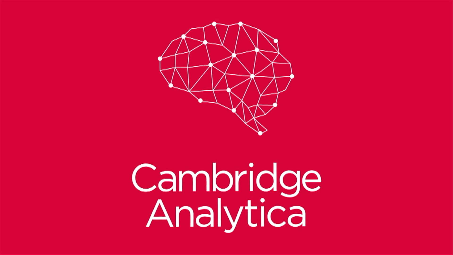 cambridge analytica - photo #29