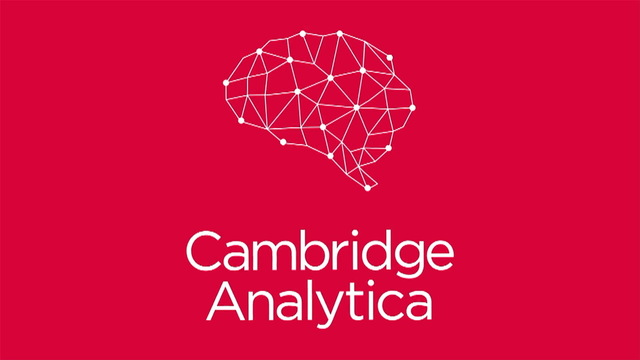 S6 cambridge analytica
