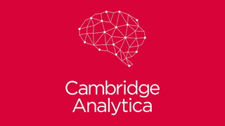 S6_cambridge_analytica