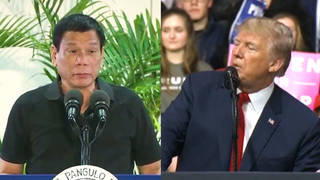 S1 trump duterte kill drug dealers2