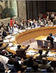 U.N. Security Council Lifts a Decade of Devastating Sanctions Responsible for the Deaths of up to One Million Iraqi Children