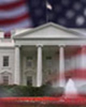 Whitehouse7