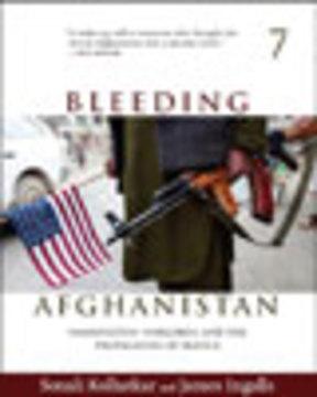 Bleedingafghanistanweb