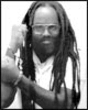 Mumia web