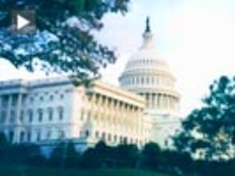 Congress web