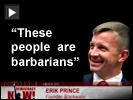Barbariansqt