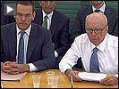 Murdoch hearing button