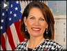 "Ex-Evangelical Denounces Michele Bachmann & Calls Christian Reconstructionist Politics ""Anti-American"""