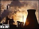 Cop17_carbon_emissions_climate