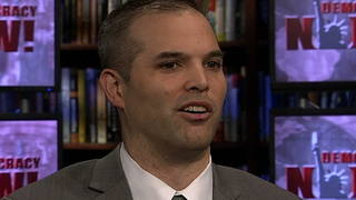 Button taibbi headshot