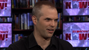 "Matt Taibbi: Libor Rate-Fixing Scandal ""Biggest Insider Trading You Could Ever Imagine"""