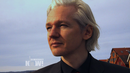 "Ecuador Grants Julian Assange Asylum; U.S. Seen as ""Hidden Hand"" Behind U.K. Threat to Raid Embassy"