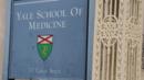 Yale_school_of_medicine