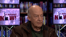 "Eduardo Galeano, Chronicler of Latin America's ""Open Veins,"" on His New Book ""Children of the Days"""