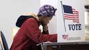 Voting4