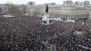 Paris-hebdo-rally-1
