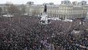 Paris-hebdo-rally-1