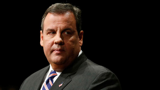 Chris christie fort dix 5 duka entrapment intercept 1