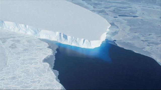 S04 glacier