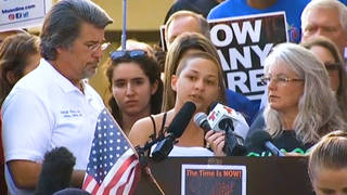 s1 emma gonzalez speech