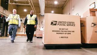 Seg2 postalservice 4