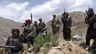 Seg4 afghan conflict 1