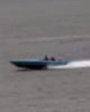 Iranspeedboatweb