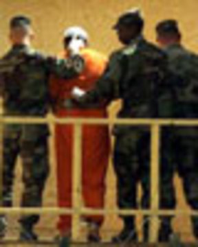 Guantanamo aust03
