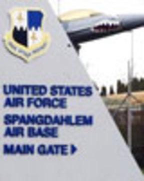 Airforceweb2