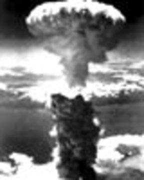 Nagasaki web