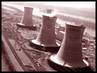 "As US Probes Radiation at Three Mile Island, Christian Parenti on Enduring ""Zombie Nuke Plants"" Nationwide"