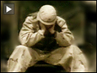 War's Hidden Death Toll: After Service, Veteran Deaths & Suicides Surge