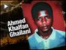 Ghailani