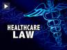 Healthcare-law