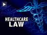Healthcare-law
