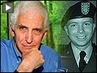 "Daniel Ellsberg on Bradley Manning's Solitary Confinement: ""The Conditions Clearly Violate the Constitution"""