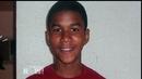 Button-trayvon-headshot