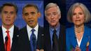 Presidential_debate_2012_expanded_2
