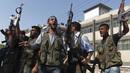Syrian-rebels-1