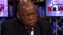 Rep. John Lewis, Civil Rights Icon, on the Struggle to Win, and Now Protect, Voting Rights in U.S.