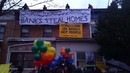 Occupy-homes1