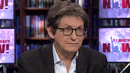 Spilling the NSA's Secrets: Guardian Editor Alan Rusbridger on the Inside Story of Snowden Leaks