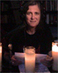 The Blackout of 2003: Democracy Now! Broadcasts By Candlelight in NYC