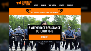 S2 ferguson october