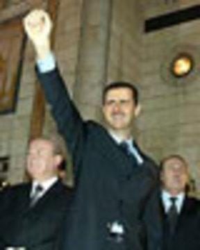 Assad3 7 5