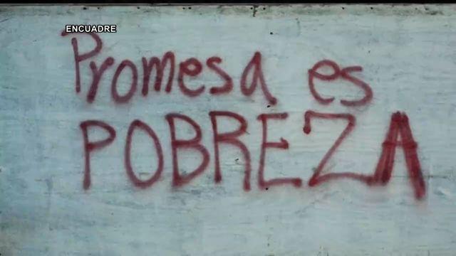 Promesa signs
