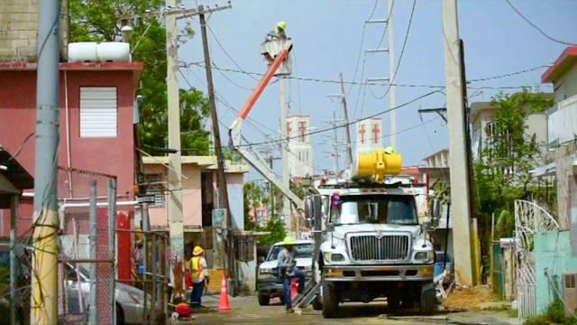 s2 puerto rico privatization